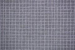 картина формирует квадрат Стоковые Фотографии RF