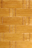 Картина флористического орнамента, бамбукового черенок Стоковые Фото