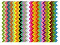 картина цвета Стоковые Изображения RF