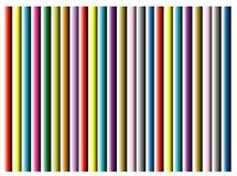 картина цвета Стоковое Изображение