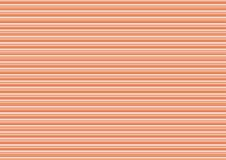 Картина цветного барьера Стоковое фото RF