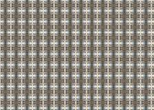 Картина цвет Аннотация искусство формы deco линии бесплатная иллюстрация