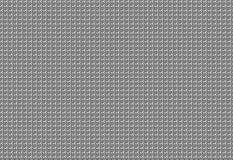 Картина цели иллюстрация вектора