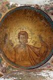 картина церков Стоковая Фотография