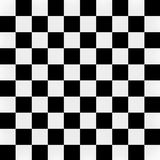 Картина шахмат стоковые фотографии rf