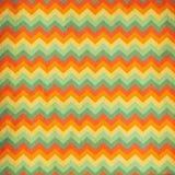 картина шеврона безшовная Стоковые Фотографии RF