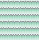 картина шеврона безшовная Стоковые Фото