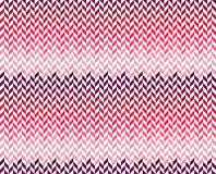 картина шеврона безшовная иллюстрация вектора