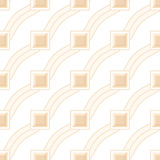 Картина шнурка безшовная Стоковое фото RF