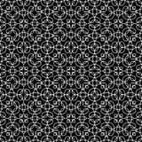 Картина шнурка Стоковая Фотография RF