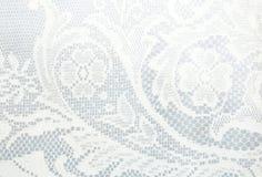 Картина шнурка Стоковые Фото
