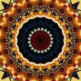 Картина шнурка Стоковое Фото