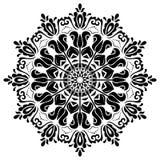 картина штофа безшовная абстрактная предпосылка Стоковые Фото