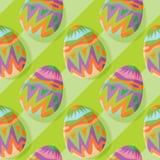Картина яичек Бесплатная Иллюстрация