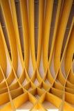 картина деревянная Стоковое фото RF