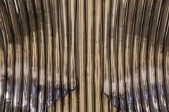 Картина Стоковые Изображения RF