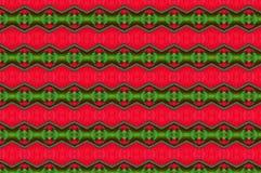 Картина 2 Стоковые Фотографии RF