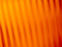 картина Стоковые Фотографии RF