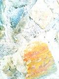 Картина Стоковая Фотография RF