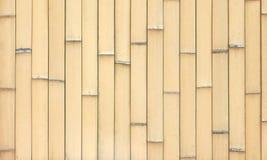 Картина bamboo предпосылки Стоковые Фотографии RF