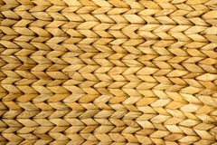 Картина Basketwork Стоковое Фото
