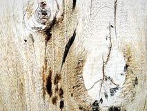 Картина Blackground Стоковые Изображения