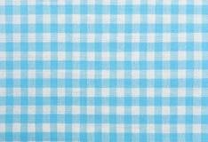 Картина checkered Стоковые Изображения
