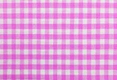 Картина checkered Стоковое Фото