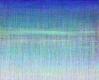 картина clothstyle Стоковые Фотографии RF
