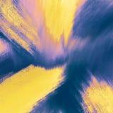 Картина grunge руки вычерченная Предпосылка винтажных сияющих ходов щетки абстрактная Хороший для: плакат, карты, оформление иллюстрация вектора