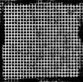 Картина Grunge Стоковое фото RF