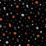 Картина Halloween бесплатная иллюстрация