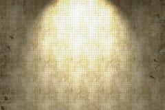 картина highlight иллюстрация штока