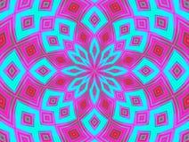 картина kaleidoscope бесплатная иллюстрация