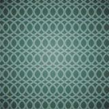Картина Letterpress прозрачная безшовная. +style Стоковые Фото