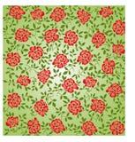 Картина Rose Стоковые Фотографии RF