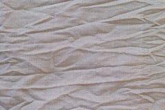 Картина striped конспектом текстурированная безшовная стоковое фото