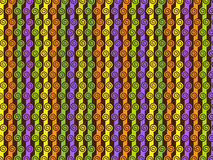 картина stripes вертикаль Стоковые Изображения RF