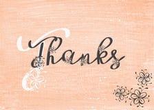 Картина weave корзины Стоковые Фотографии RF