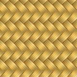 Картина weave корзины бесплатная иллюстрация