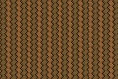 Картина Weave Стоковые Изображения RF