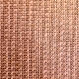 Картина Weave Стоковые Фотографии RF