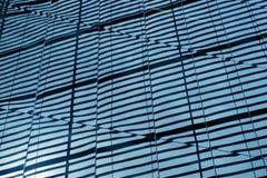 Картина Windows отражая стоковые изображения