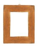Картинная рамка Стоковое Изображение
