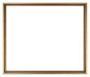 Картинная рамка Стоковое Изображение RF