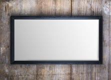 Картинная рамка Стоковая Фотография