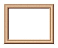 Картинные рамки и изображения Стоковые Фото