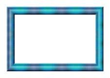 Картинные рамки и изображения Стоковое фото RF