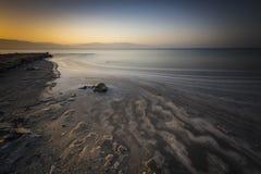 Картины восхода солнца Стоковые Фото