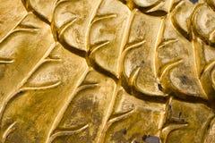 Картины золота Стоковые Изображения RF